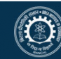 Birla Institute of Technology (BIT) Logo