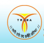Truba Institute of Engineering & Information Technology Logo