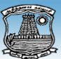 Aditanar College for Arts & Science logo