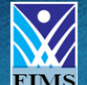 Farook Institute of Management Studies Logo
