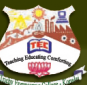 Trichy Engineering College Logo