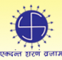 Bhal Chandra Institute of Education & Management Logo