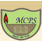 Modern College of Professional Studies & Law Logo
