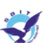 Shri Balwant Institute of Technology Logo
