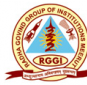 Radha Govind School of Management