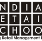 Indian Retail School Of Management