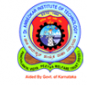 Dr Ambedkar Institute of Technology