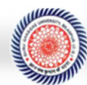 Faculty of Science- Guru Ghasidas University Logo