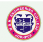 MBM Engineering College