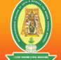 Mangayarakarasi Arts & Science College for Women logo