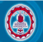 SDNB Vaishnav College for Women Logo