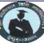 Seth Motilal Law College- Jhunjhnu