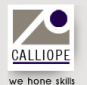 Calliope School of Legal Studies Logo