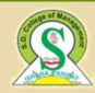 SD College of Management