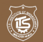 ITS Institute of Management Logo