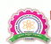 Mother Teresa Institute of Science & Technology Logo