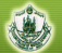 Deccan College of Medical Science Logo