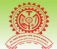 Maharashtra Institute of Medical Education & Research Logo