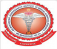 Melmaruvathur Adiparasakthi Institute medical Sciences Logo