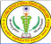 U P Rural Institute of Medical Sciences & Research Logo