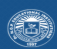 Dr NGP Institute of Technology Logo