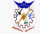 RMD Engineering College Logo