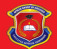 Apollo Engineering College Logo