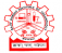 Rajiv Gandhi Institute of Technology - RGIT Logo
