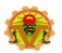 Paladugu Nagaiah Chowdary & Vijai Institute of Engineering & Technology Logo