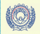 Jorhat Institute of Science and Technology Logo