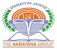 Narayana Engineering College - Gudur Logo