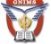 Guru Nanak Institute of Management Studies (GNIMS) Logo