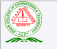 Ayaan College of Engineering & Technology Logo