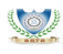 Srinivasa Institute of Technology and Science (SITS) Logo