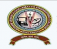 BVC Engineering College Logo