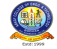 Arkay College of Engineering and Technology (ARCET) Logo