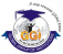 Global Group of Institutions Logo