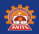 Sri Nagoji rao Institute of Technology and Science (Women) Logo