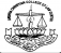Andhra Christian College of Law Logo
