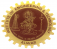 Institute of Engineering & Technology Logo