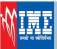IME Law College - Sahibabad Logo