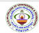 GVR & S College of Engineering & Technology Logo