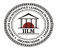 IILM Graduate School of Management Logo