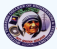 Mother Therissa College of Engineering & Technology Logo