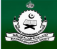 Madina Engineering College Logo