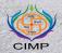 Chandragupt Institute of Management (CIMP) Logo