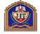 Jahangirabad Institute of Technology Logo