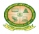 Meenakshi Ramasamy Arts and Science College - Ariyalur Logo