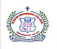 Roever Engineering College Logo