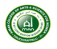 Aiman College of Arts & Science for Women Logo
